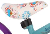Disney Frozen Loopfiets 10 inch_