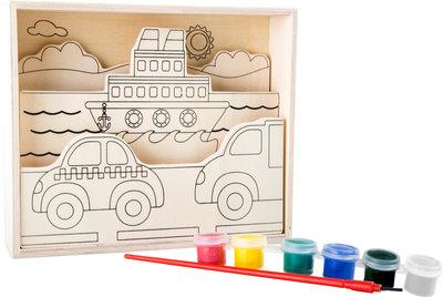 3d Kleurplaat Newtoys Online Speelgoedwinkel